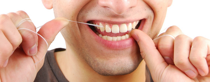 flossing oral care dentist in walla walla best dentist in walla walla kid's dentist cracked tooth crown repair